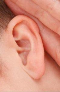 do i have tinnitus