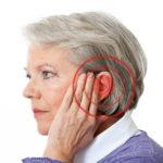 My Hearing Aid Irritates My Ear