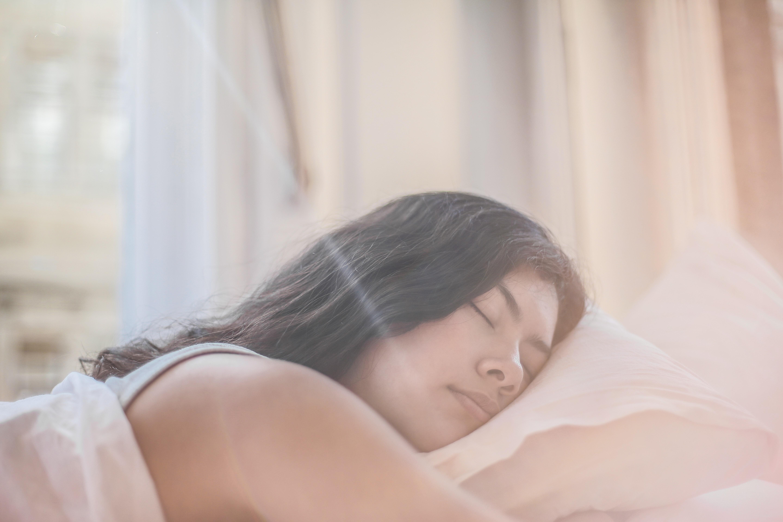 snoring specialist